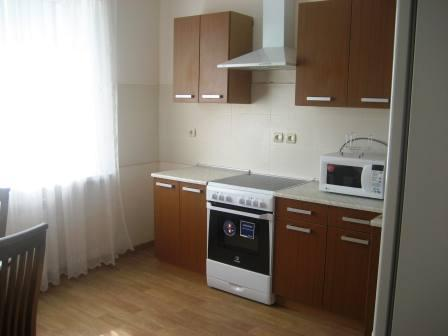 Дизайн интерьера квартиры, офиса, коттеджей.