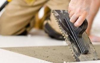Прайс-лист на строительные,отделочные работы